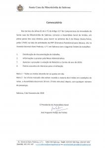 Convocatória_Contas_2019